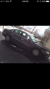 2007 Buick Allure CX (Valid Etest) *Price Reduced*