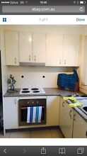 Gorgeous used kitchen for sale Mount Pleasant Wollongong Area Preview