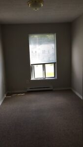 Room for Rent in Orillia