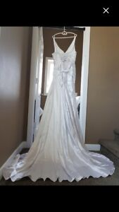 Wedding Dress!!