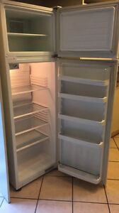 Second hand fridge pick up only Stafford Brisbane North West Preview