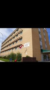 2075 Portage ave sublet May1