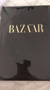 Bazaar Diary Merrimac Gold Coast City Preview