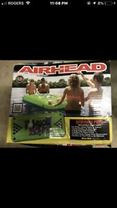 Airhead Inflatable Beer Pong