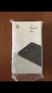 New Google Pixel 2 XL (SAVE $500)
