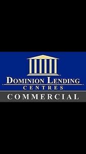 Canada's Top Residential/Commercial Mortgage Loan Centers