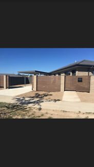 1 bedroom unit in Moncrieff  Fyshwick South Canberra Preview