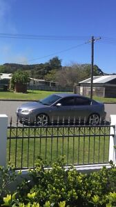 mazda 3 sp23 **SWAP or SELL. Boolaroo Lake Macquarie Area Preview