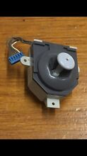 Nintendo 64 Toggle stick joystick replacement / repair NEW GEARS Sydney City Inner Sydney Preview