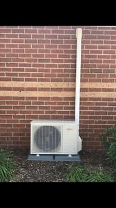 Air conditioning supply and installation Dandenong North Greater Dandenong Preview