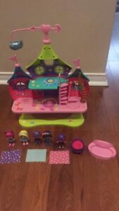 Home/Toys, Books, Ladies Clothes, Kids Clothes, Kitchen Items