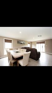 House for sale Andrews Farm Playford Area Preview