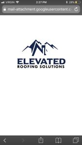 Property Maintenance,Snow Removal ,Roofing