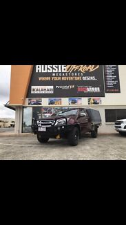 SATURDAY SUPER SALE 4X4 ACCESSORIES MUST BE SOLD !!  Coopers Plains Brisbane South West Preview