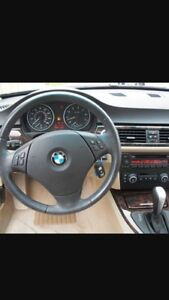 BMW 328i  Low Millage