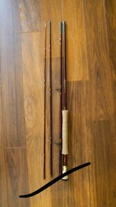 Orvis Access 12wt 9Ft Tipflex Fly Fishing Rod