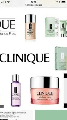 real cosmetics and more