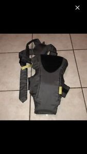 Baby Infantino Carrier EUC