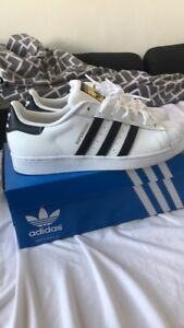 SHOES FOR SALE | ADIDAS AND JORDANS