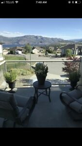 WIFI AND UTILITIES INCLUDED WEST KELOWNA