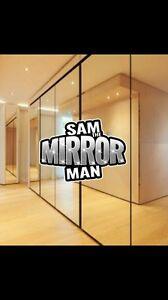 SAM THE MIRROR MAN! Bankstown Bankstown Area Preview