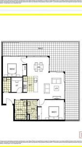 Hot ongoing property for sale.. Sydney City Inner Sydney Preview