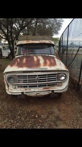 LOOKING FOR OLD RUSTY CARS AND UTES! Hunterview Singleton Area Preview