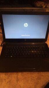 HP Laptop Hobart CBD Hobart City Preview