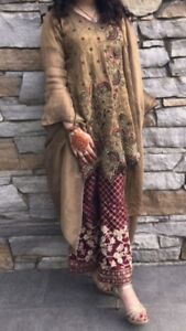 Pakistani clothes $50+