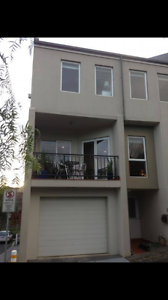 Room available for 6 weeks in Kensington Kensington Melbourne City Preview