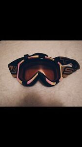 SELLING SNOWBOARD, BINDINGS, BOOTS AND GOGGLES Kitchener / Waterloo Kitchener Area image 4