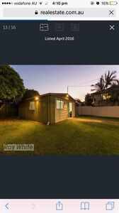 SEMI SELF CONTAINED GRANNY FLAT FOR RENT! YES IT IS STILL AVAILABLE :) Capalaba Brisbane South East Preview