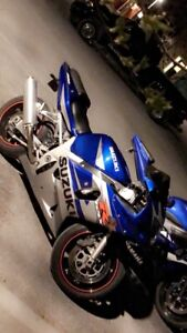 600cc   New & Used Motorcycles for Sale in Ottawa from