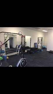 Allied health room for rent  Mudjimba Maroochydore Area Preview
