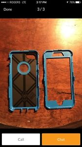 Otterbox for iPhone 7