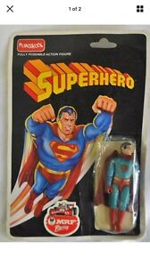 Buying Large Toy Collections for CASH Cambridge Kitchener Area image 1