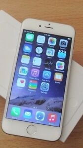 iPhone 6 16GB great shape - $400 TODAY ONLY
