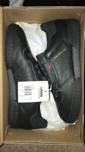 DS Adidas Yeezy Powerphase Calabasas