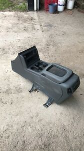 99-07 BOSE CENTER CONSOLE FOR GM TRUCKS