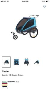 Thule Find Stroller Carrier Car Seat Deals Locally In Canada