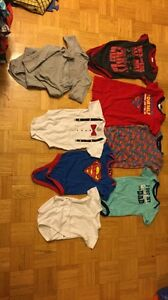 12-24 month boy clothes  Kitchener / Waterloo Kitchener Area image 5