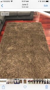 Shag area rugs for sale