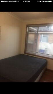 Room for rent $125 rooty hill