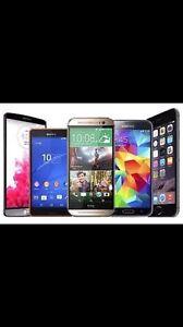 Buying all smartphones quick cash!!!!!!!! Lg iPhone Samsung
