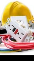 Certified Red Seal Electrician