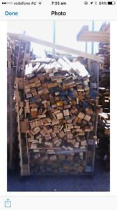 Firewood for free Neerabup Wanneroo Area Preview