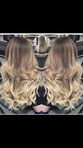 Hair Extensions!~Now accepting clients~RUSSIAN HAIR PROMO Oakville / Halton Region Toronto (GTA) image 2