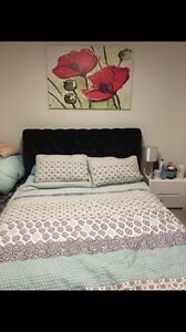 Room for rent Abbotsford Yarra Area Preview