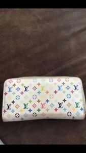 Authentic Louis Vuitton