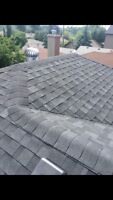 J CREW ROOFING ( Great Prices)